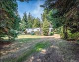 Primary Listing Image for MLS#: 1503851