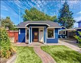 Primary Listing Image for MLS#: 1504651