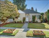 Primary Listing Image for MLS#: 1504851