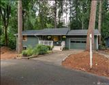 Primary Listing Image for MLS#: 1508851
