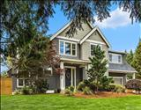 Primary Listing Image for MLS#: 1509451
