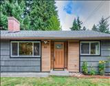 Primary Listing Image for MLS#: 1509751
