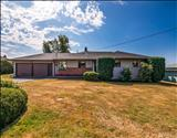 Primary Listing Image for MLS#: 1511151
