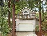 Primary Listing Image for MLS#: 1528651