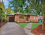 Primary Listing Image for MLS#: 1532451