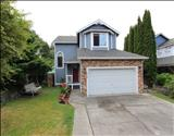 Primary Listing Image for MLS#: 1532651