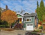 Primary Listing Image for MLS#: 1535451