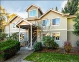 Primary Listing Image for MLS#: 1535751