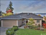Primary Listing Image for MLS#: 1535851