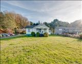 Primary Listing Image for MLS#: 1540751