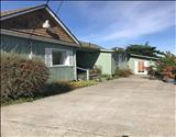 Primary Listing Image for MLS#: 1547851