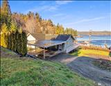 Primary Listing Image for MLS#: 1552551