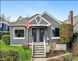 Primary Listing Image for MLS#: 1555651