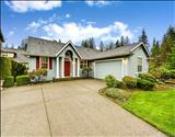 Primary Listing Image for MLS#: 1556451