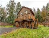 Primary Listing Image for MLS#: 873751