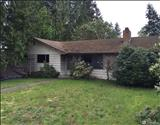 Primary Listing Image for MLS#: 923251