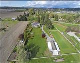 Primary Listing Image for MLS#: 924351