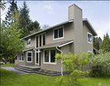 Primary Listing Image for MLS#: 931551