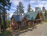 Primary Listing Image for MLS#: 961551