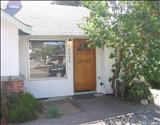 Primary Listing Image for MLS#: 1014252