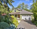 Primary Listing Image for MLS#: 1020052
