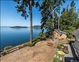 Primary Listing Image for MLS#: 1031452