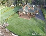 Primary Listing Image for MLS#: 1049252