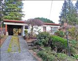 Primary Listing Image for MLS#: 1059752