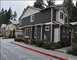 Primary Listing Image for MLS#: 1060952