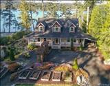 Primary Listing Image for MLS#: 1076352