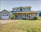 Primary Listing Image for MLS#: 1078852