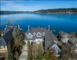 Primary Listing Image for MLS#: 1080852
