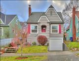 Primary Listing Image for MLS#: 1081452