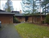 Primary Listing Image for MLS#: 1083552