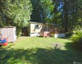 Primary Listing Image for MLS#: 1089752