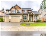 Primary Listing Image for MLS#: 1093752