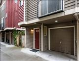 Primary Listing Image for MLS#: 1094652