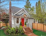 Primary Listing Image for MLS#: 1096452