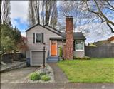 Primary Listing Image for MLS#: 1103752