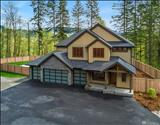 Primary Listing Image for MLS#: 1110552