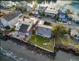 Primary Listing Image for MLS#: 1112452