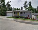 Primary Listing Image for MLS#: 1112752