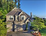 Primary Listing Image for MLS#: 1125952