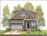 Primary Listing Image for MLS#: 1126152