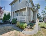 Primary Listing Image for MLS#: 1130852