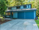 Primary Listing Image for MLS#: 1132352