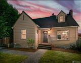 Primary Listing Image for MLS#: 1148552