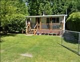 Primary Listing Image for MLS#: 1150652