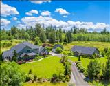 Primary Listing Image for MLS#: 1151752