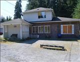 Primary Listing Image for MLS#: 1152952